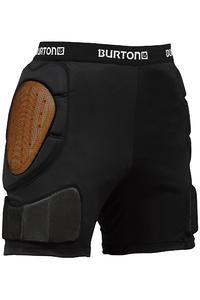 Burton Total Impact Protektorhose (true black)