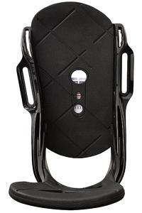 Burton Custom EST Bindung 2013/14  (black)