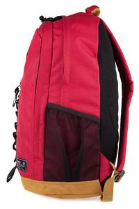 Element Cypress Rucksack (element red)