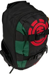 Element Mohave Backpack (rasta)