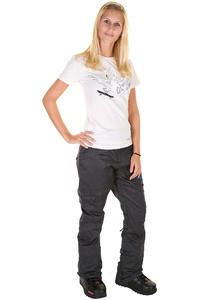 Horsefeathers Prior Snowboard Hose women (denim)