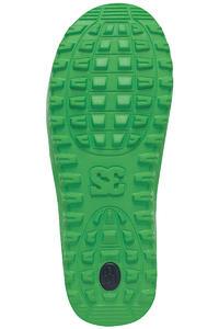 ThirtyTwo TM-Two Scott Stevens Boot 2013/14  (black green)