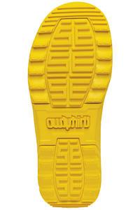 ThirtyTwo Exit Boot 2013/14  (black yellow)