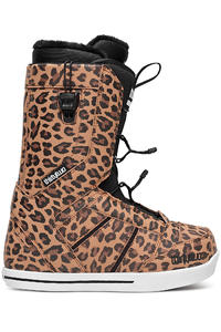ThirtyTwo 86 FT Boot 2013/14  women (animal)