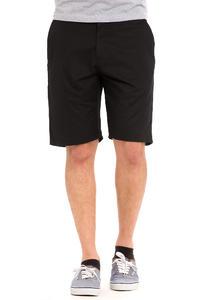 REELL Chino Shorts (black)