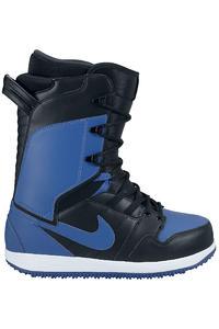 Nike SB Vapen Boot 2013/14  (black varsity royal white)