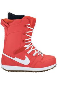 Nike SB Vapen Boot 2013/14  (gamma orange white)