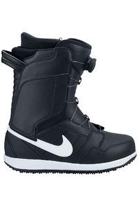 Nike SB Vapen X Boa Boot 2013/14  (black white)