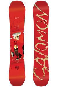 Salomon Sabotage 152cm Snowboard 2013/14