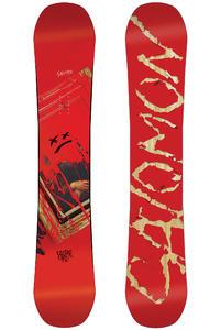 Salomon Sabotage 154cm Snowboard 2013/14