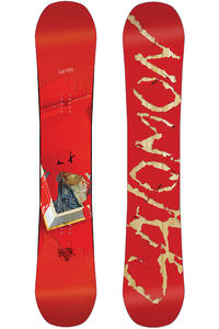 Salomon Sabotage 156cm Snowboard 2013/14