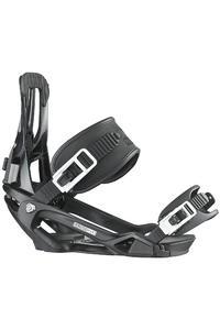 Salomon Pulse 145cm / Pact S Snowboardset 2013/14