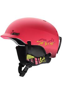 Smith Gage Snow-Helm (stay rad)