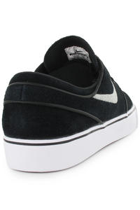 Nike SB Zoom Stefan Janoski Schuh (black black)