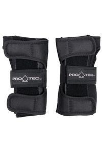 PRO-TEC Street Handgelenkschützer (black)