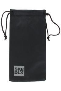SK8DLX Block Sonnenbrille (black yellow)