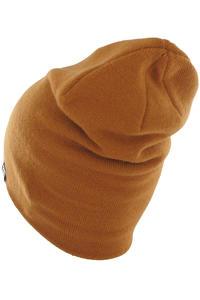 SK8DLX One Mütze (bright brown)