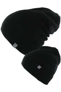SK8DLX One Mütze (black)
