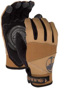 Arbor Signature Slide Handschuhe (camel)
