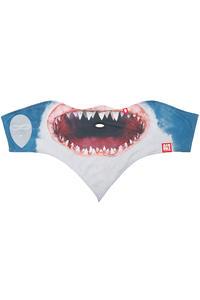 Airhole Standard Neckwarmer (shark)