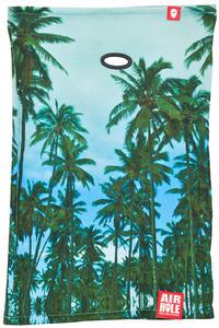 Airhole Airtube Neckwarmer (paradise)
