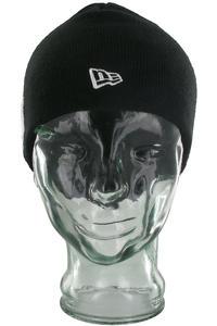 DC Onfield Mütze (black)