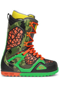ThirtyTwo TM-Two Scott Stevens Boot 2013/14  (camo)