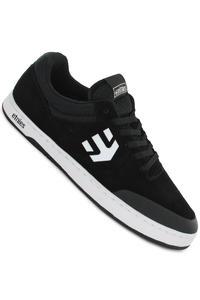 Etnies Marana Shoe (black)