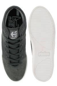 Etnies Senix D Mid Schuh women (grey orange)