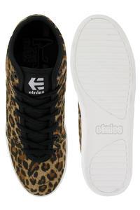 Etnies Senix D Mid Schuh women (brown black)