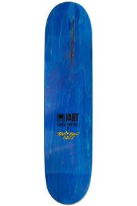 "Jart Skateboards Origel Seeds II 8"" Deck"