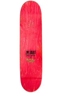 "Jart Skateboards Rivado Seeds II 8.125"" Deck"