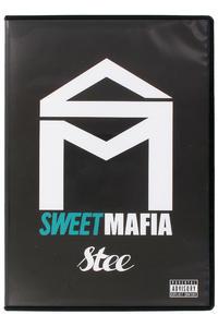 Sk8Mafia x Sweet Stee DVD