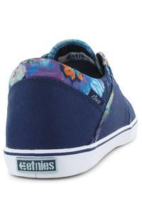 Etnies Caprice Eco Schuh women (blue white blue)