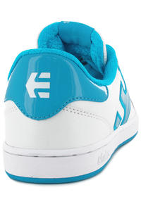 Etnies Fader LS Schuh women (white blue)