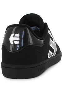 Etnies Fader LS Schuh women (black white)