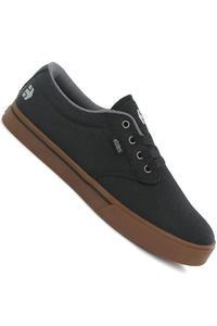 Etnies Jameson 2 Eco Shoe (black gum white)