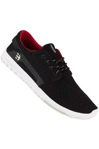 Etnies Scout Shoe (black)