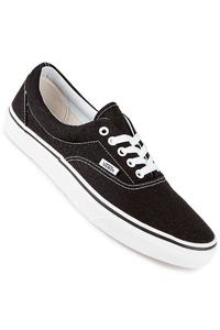 Vans Era Shoe (black)
