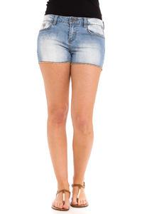 Element Sticker Shorts women (beach wash)