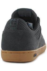 Etnies Marana Core Schuh (grey gum)