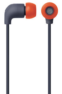 Carhartt WIP WIP x AIAIAI Pipe Kopfhörer (deep night carhartt orange)