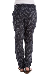 Roxy Black Sands Hose women (true black)