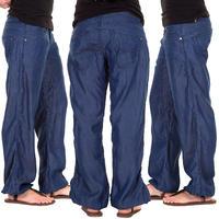 Roxy Sunshiners Hose women (dark blue)