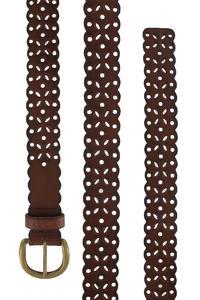Roxy Relax Leather Gürtel women (brown)