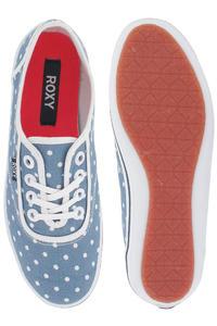 Roxy Connect Schuh women (blue)
