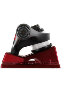 """Venture Trucks Color Unstoppable Low 5.25"""" Achse (black red)"""