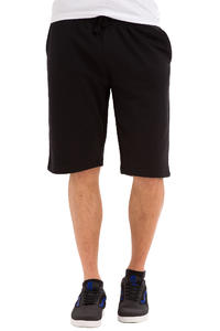Dickies Fallbrook Shorts (black)