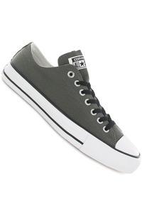 Converse CONS CTAS Pro Schuh (grey white black)