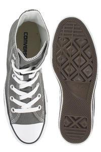 Converse Chuck Taylor High AS Seasonal Canvas Schuh (charcoal)